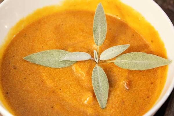red-kuri-squash-soup