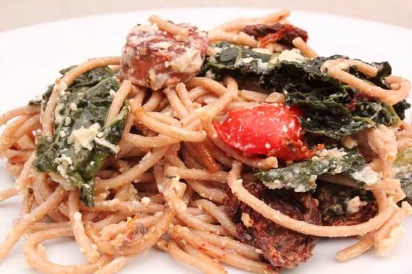 kale-pasta